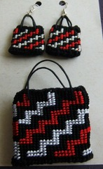 Potama%20kete%20set.jpg