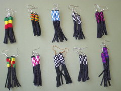 THP%20earrings