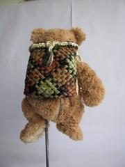 teddy%20pack